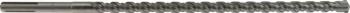Burghiu pentru beton SDS MAX 22 / 600mm Geko G42260 Accesorii masini de gaurit