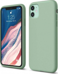 Husa de protectie Apple pentru Iphone 11 Pro Huse Telefoane