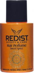 Parfum pentru par Sweet Spice Redist 50 ml Masti, exfoliant, tonice