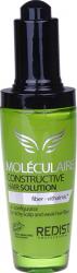 Ser pentru ingrijirea parului Moleculaire Constructive Redist 50ml Masti, exfoliant, tonice