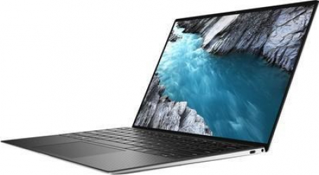 Dell XPS 13 9300 i7-1065G7 13.4 and Prime UHD + Touch 16GB 1TB SSD Windows 10 Home