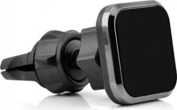 Suport auto smartphone FONEX Accesorii Diverse Telefoane
