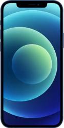 Telefon mobil Apple iPhone 12 256GB 5G Blue Telefoane Mobile