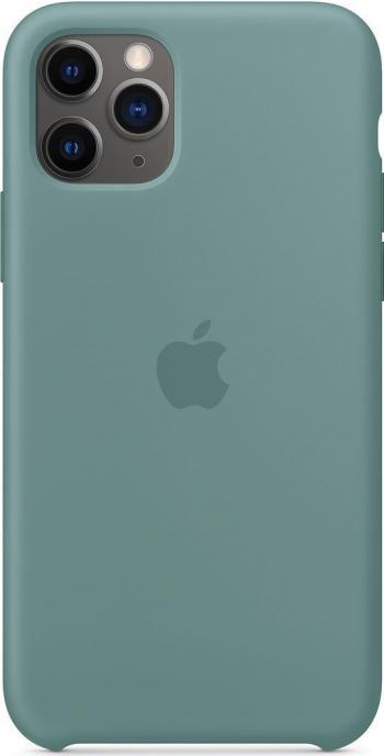 Husa de protectie Apple pentru iPhone 11 Pro Max Cactus Huse Telefoane