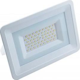 PROIECTOR LED SMD TABLET 50W Corpuri de iluminat