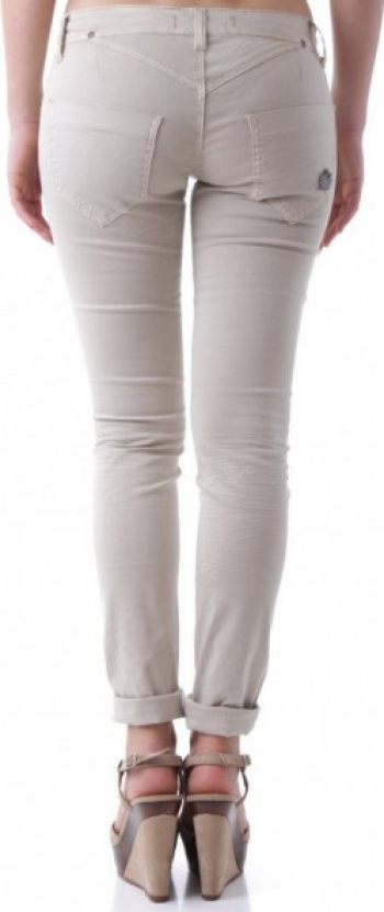 525 Femeie Pantaloni