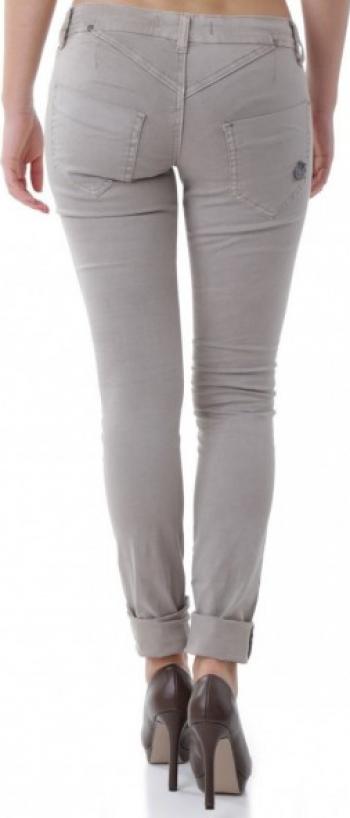 525 Femeie Pantaloni Blugi si pantaloni dama