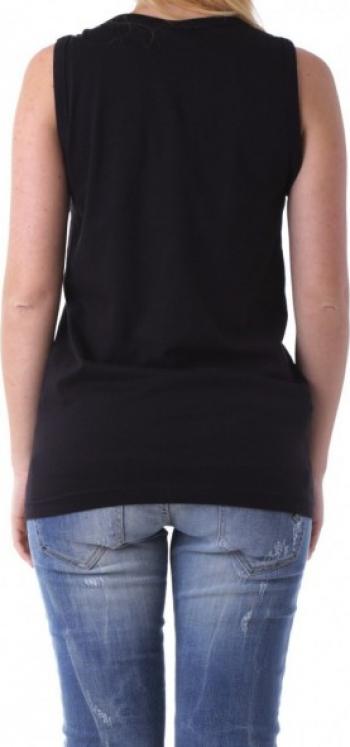 525 Femeie Topuri Bluze si camasi dama