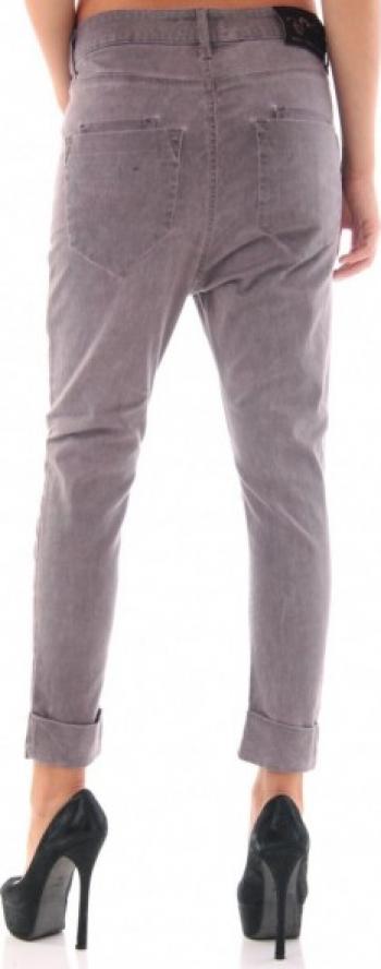 Bray Steve Alan Femeie Pantaloni Blugi si pantaloni dama