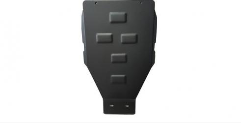 Scut auto metalic cutie de viteza MTR MERCEDES-BENZ E-CLASSE Scuturi auto