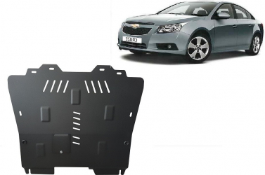 Scut auto metalic motor cutie de viteza Chevrolet Cruze Chevrolet Orlando Opel Astra I Opel Astra J Opel Astra Insignia Scuturi auto