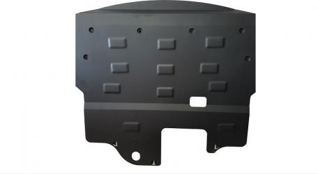 Scut auto metalic motor cutie de viteza Hyundai i40 / toate motorizarile / 2015- Scuturi auto