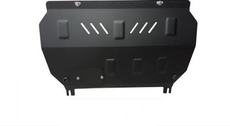 Scut auto metalic motor cutie de viteza Opel Corsa E / toate motorizarile / 2014- Scuturi auto