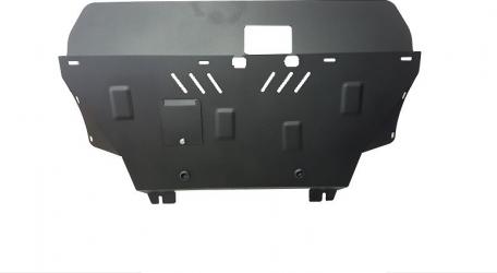 Scut auto metalic motor cutie de viteza pentru Volvo S40 1995-2004 Volvo V40 1995-2004 Scuturi auto