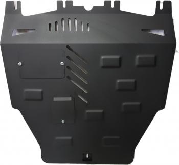 Scut auto metalic pentru motor MTR HONDA CIVIC HATCHBACK Scuturi auto