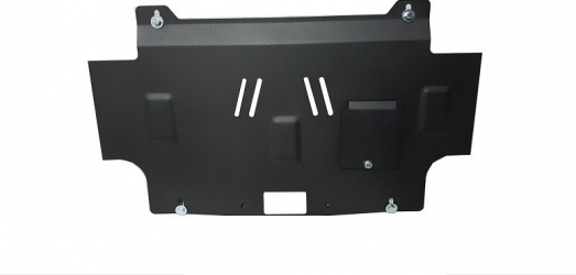 Scut auto metalic pentru motor MTR MERCEDES-BENZ E-CLASSE/W 210 Scuturi auto
