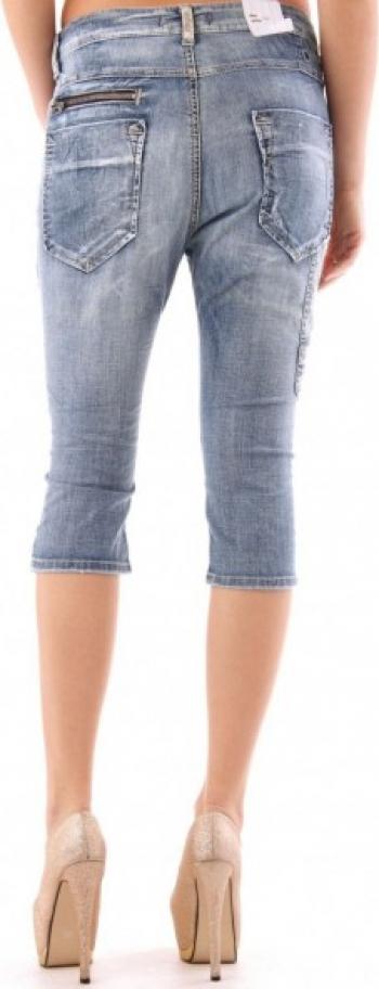 Sexy Woman Femeie Jeans Blugi si pantaloni dama