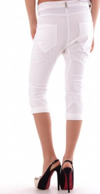 Sexy Woman Femeie Pantaloni