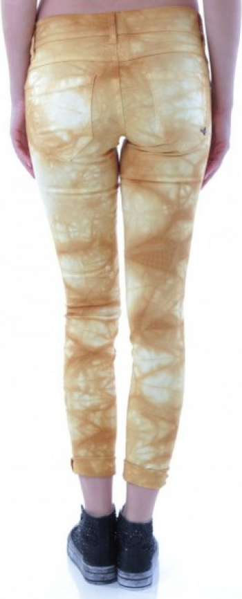 Sexy Woman Femeie Pantaloni Blugi si pantaloni dama