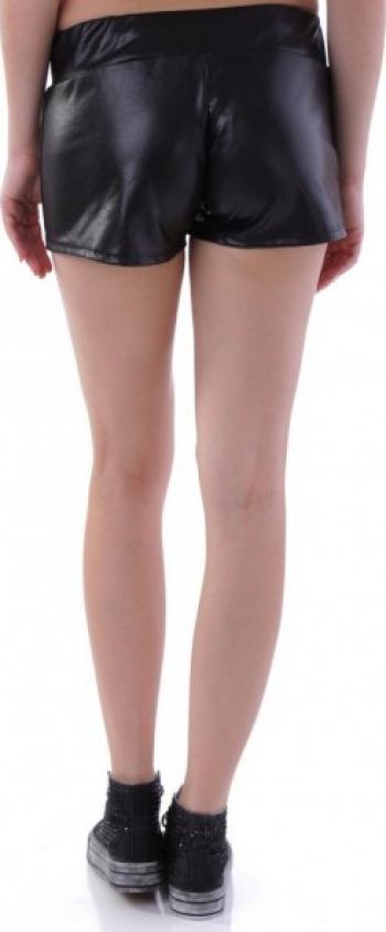 Sexy Woman Femeie Pantaloni-Scurti Blugi si pantaloni dama