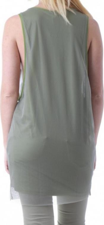 Sexy Woman Femeie Topuri Bluze si camasi dama