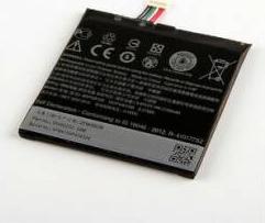 Baterie HTC One A9 B2PQ9100 Original Acumulatori