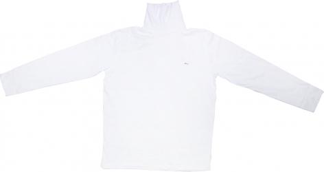 aspect minunat detalii pentru bine cunoscute سينما خذ ضماننا إضافة bluza pe gat barbati - psidiagnosticins.com