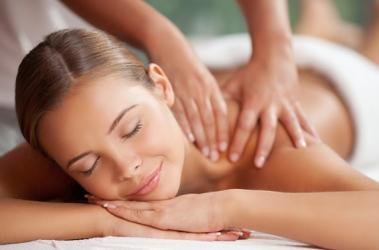 Voucher Cadou Masaj Terapeutic + Aromatherapy - 60 MIN Cadouri