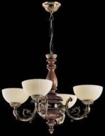 2011-62-04 Corpuri de iluminat