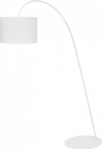 ALICE WHITE Corpuri de iluminat