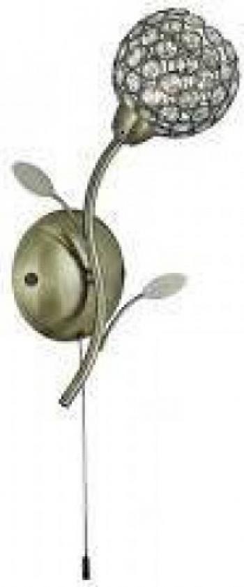 APLICA BELLIS II 1571-1AB Corpuri de iluminat