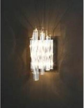 APLICA BILBAO 3817 3W Corpuri de iluminat