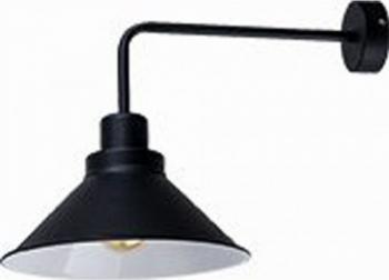 APLICA CRAFT 9151 Corpuri de iluminat