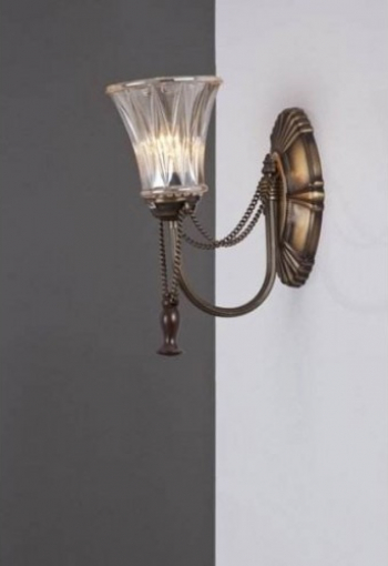 APLICA DERYA AP-1316-1E Corpuri de iluminat