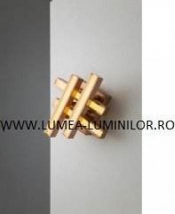 APLICA DESTINA LED AP-1571-C25 Corpuri de iluminat