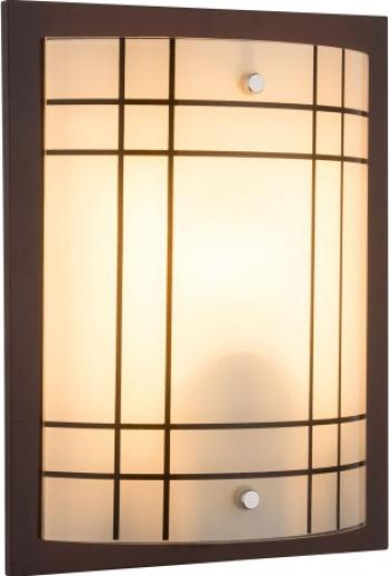 APLICA KADAVU 48089W Corpuri de iluminat