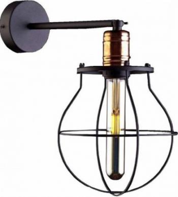 APLICA MANUFACTURE 9742 Corpuri de iluminat