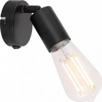 APLICA MARTHA 54008-1 Corpuri de iluminat