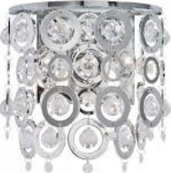 APLICA NOVA 0572-2CC Corpuri de iluminat