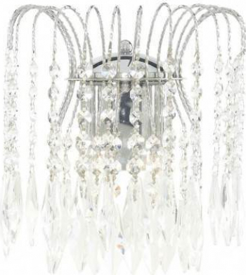 APLICA WATERFALL 4172-2 Corpuri de iluminat