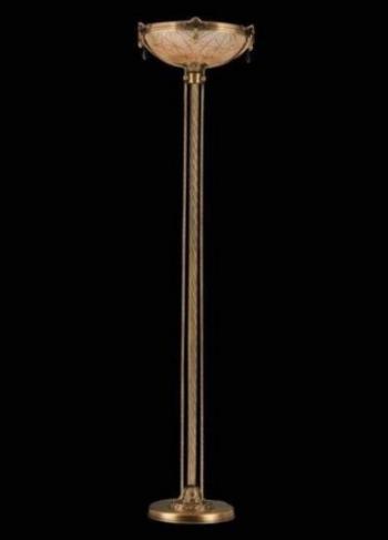 Avangard 3034-52-31 Corpuri de iluminat
