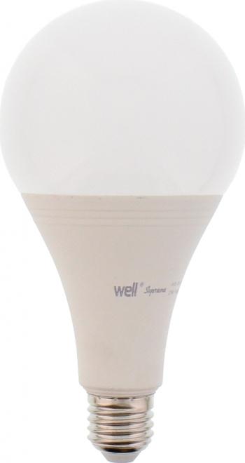 Bec cu led A95 E27 21W 230V lumina rece Supreme Well Corpuri de iluminat