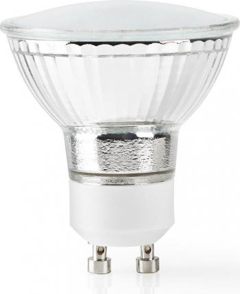 Bec LED Smart WiFi reglare culoare lumina Nedis Corpuri de iluminat