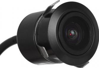 Camera video marsarier mers inapoi sau inainte PAL Alarme auto si Senzori de parcare