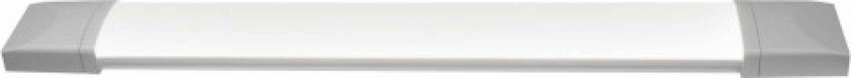 CORP LED JON 42436-36 Corpuri de iluminat