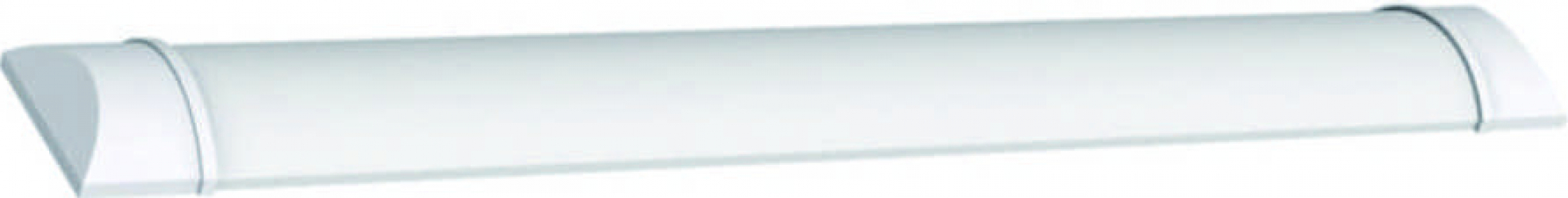 Corp liniar LED 40W 1200mm 4000K Well Corpuri de iluminat