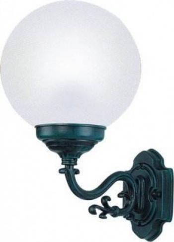 Exterior Amalfi Maxi 323.00 LANDA Corpuri de iluminat
