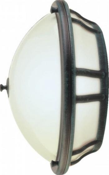 EXTERIOR CERVINIA 9002 Corpuri de iluminat