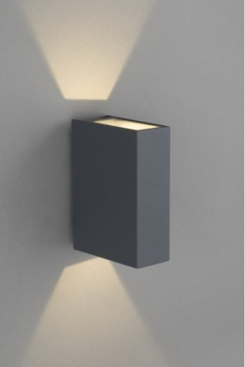 EXTERIOR DRAS 4442 Corpuri de iluminat