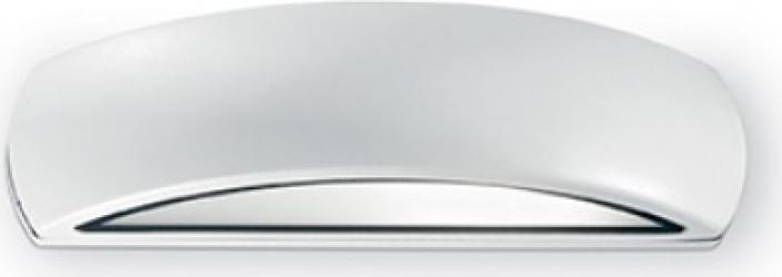 EXTERIOR GIOVE AP1 BIANCO 092195 Corpuri de iluminat